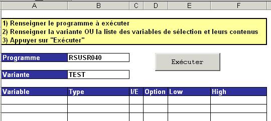 RFC_ABAP_RUN-1