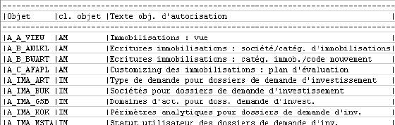 RFC_ABAP_RUN-2