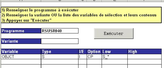 RFC_ABAP_RUN-3