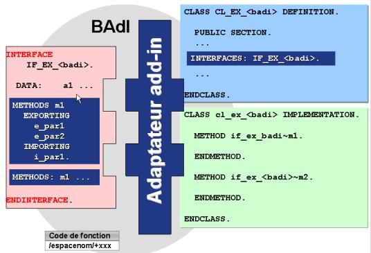 badis_intro-02