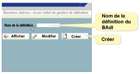 badis_intro-05